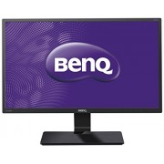BenQ GW2470HM (23.8 inch) VA LED-Lit Flicker Free Eye-care Monitor with HDMI Speaker