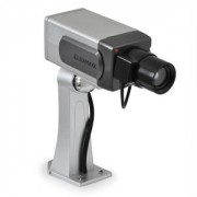 Camera DuraMaxx Guardian de securitate fictiva (SCR1-D49G)