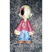 Walking Dead Series 2 Mystery Mini Vinyl Figure One Eyed Walker