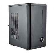Spire PowerCube 501