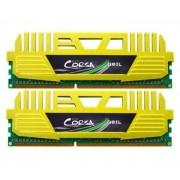 RAM 8 Go - 2x 4096 Mo