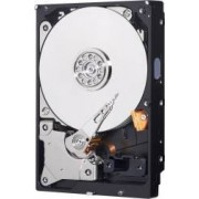 HDD Western Digital Blue 500GB SATA3 64MB 5400RPM