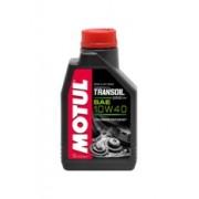 MOTUL Transoil Expert 10W40 1 litru