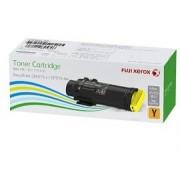 Fuji Xerox CT202613 Yellow Toner Cartridge