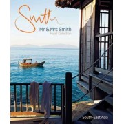 Mr & Mrs Smith Hotel Collection by Sophie Davies