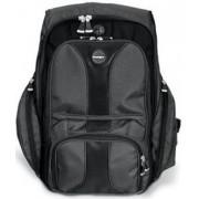 "Rucsac Laptop Kensington Contour Backpack 15.4"""