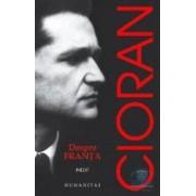 Despre Franta - Emil Cioran