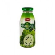 Suc de Graviola Pronat 250ml