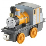 Thomas the Train - Take-n-Play Dash