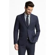 Angelo Litrico Split suit colbert