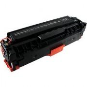 Toner Clinic TC-CRG2662B Compatible Black Laser Toner Cartridge for 118 2662B001AA Black Compatible With Canon ImageCLASS MF-8330CDN MF-8350CDN MF-8380CDW LBP-7200CN LBP-7660CDN