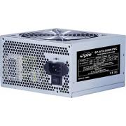 Spire Jewel 550W 550W ATX Zilver power supply unit