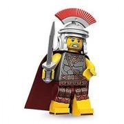 Lego Series 10 Minifigure Roman Commander