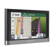 Garmin nüvi 2597LMT - Navigateur GPS - automobile -écran: 5 po - grand écran