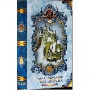 Tea Book Vol. 100gr Basilur