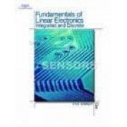 Fundamentals of Linear Electronics by Leo Chartrand