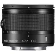 Obiectiv Foto Nikon VR 6.7 - 13mm f/3.5 - 5.6