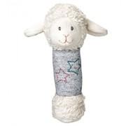 Kathe Kruse - Lamb Mojo Grabbing Toy by KÀthe Kruse