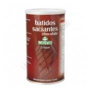 Batido Saciante sabor Chocolate Sotya 700 gr.