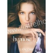 Hypnose EDP - 75ml