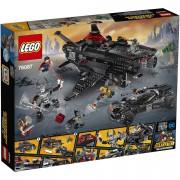 LEGO DC Comics Super Heroes: Flying Fox Batmobile Airlift Attack (76087)