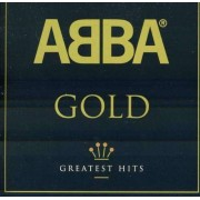 Abba - Gold Greatest Hits (0602517247321) (1 CD)