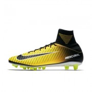 Calzado de fútbol Nike Mercurial Veloce III Dynamic Fit AG-PRO para pasto artificial