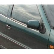 Retroviseur VW POLO 1991-1995 Manuel a Cable - Droit - CIPA