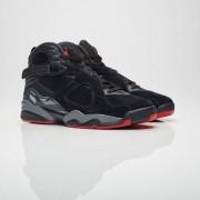 Jordan Brand Air Jordan 8 Retro