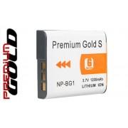 Akumulator NP-BG1 1200mAh (Sony)