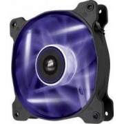 Ventilator Corsair Air Series SP120 Purple LED 120mm