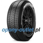 Pirelli Scorpion Winter ( 215/65 R16 98H , ECOIMPACT )
