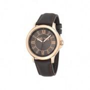 Hodinky Just Cavalli IRON R7251596001