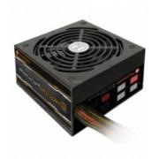 Thermaltake Smart 80Plus Bronze - 550 Watt ATX2.3