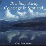 Breaking Away by Samuel Taylor Coleridge