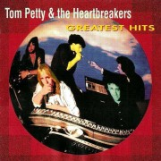 Tom Petty & The Heartbreakers - Greatest Hits (0008811096427) (1 CD)