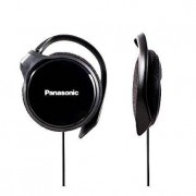 Casti Panasonic clip RP-HS46E-K Negru