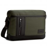 Чанта за лаптоп CALVIN KLEIN BLACK LABEL - Ethan 2.0 Messenger K50K502222 313