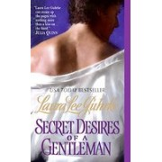 Secret Desires of a Gentleman