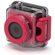 Kitvision Splash Action Camera 1080p, Roz