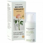 MADARA Sun Flower Golden Beige 50 ml
