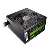 Sursa Sirtec-High Power Eco II 550W