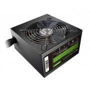 Sursa Sirtec-High Power Eco II 550W