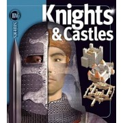 Knights & Castles by Philip Dixon
