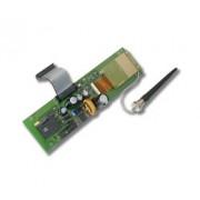 Modulo GSM ETRGSM