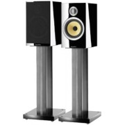 Boxe - Bowers & Wilkins - CM5 S2 resigilate Piano Black Gloss
