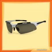 Arctica S-82 A Sonnenbrille