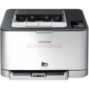 Imprimanta Samsung CLP-320N