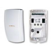Detector alarma Premier Elite QD
