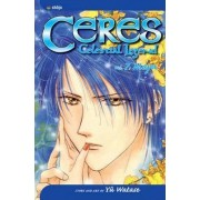 Ceres: Celestial Legend: v. 7 by Yuu Watase
